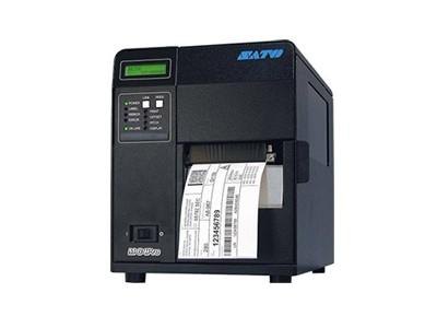 SATO M84Pro条码打印机