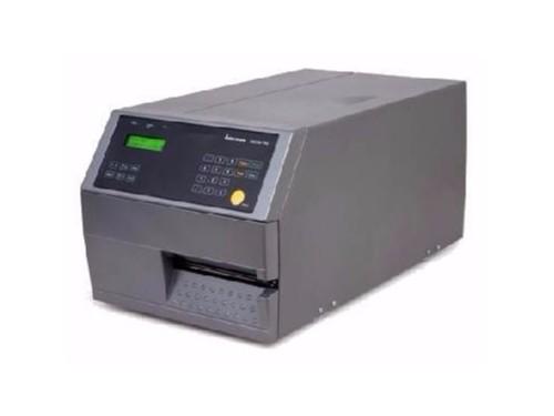 Intermec PX6i宽幅智能型条码打印机