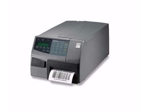 Intermec PF4ci系列智能型条码打印机