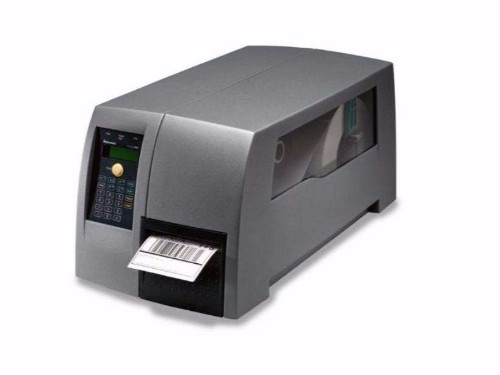 Intermec PD41系列智能型条码打印机