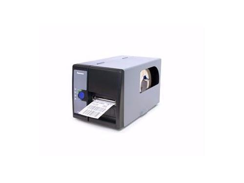Intermec PD42条码打印机