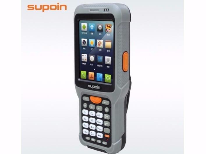 SUPOIN X6数据采集器