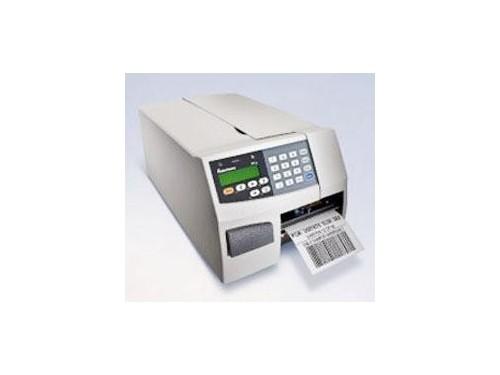 Intermec PF4i系列智能型条码打印机