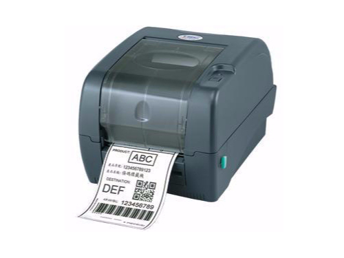 TSC TTP-245/343条码打印机