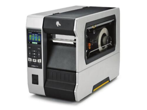 Zebra ZT610条码打印机