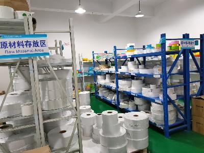 卓科生产基地10