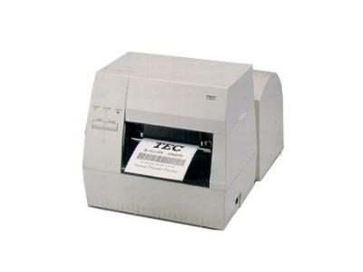 TEC B-452 HS条码打印机