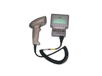 条码鉴测仪(QC800)