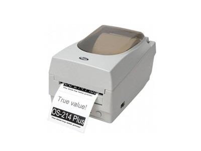 Argox 214TT条码打印机