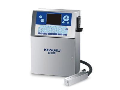 KENUOJ 8100K喷码机