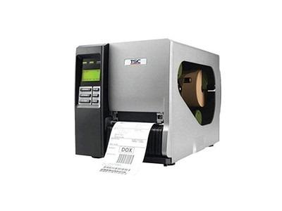 TSC TTP-246M/344M条码打印机