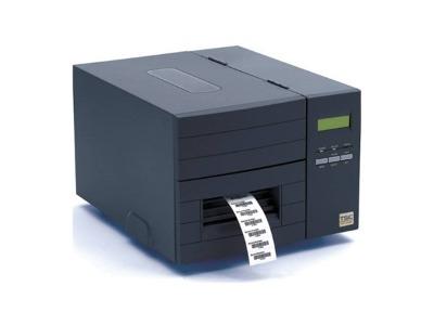 TSC TTP244ME/243ME/342ME条码打印机