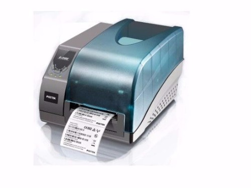 Postek G-2108/G-3106条码打印机