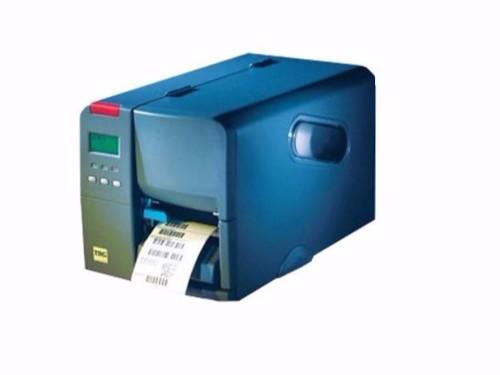 TSC TTP-248M条码打印机