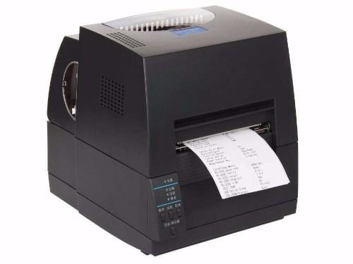 CITIZEN CL-S621/CL-S631条码打印机