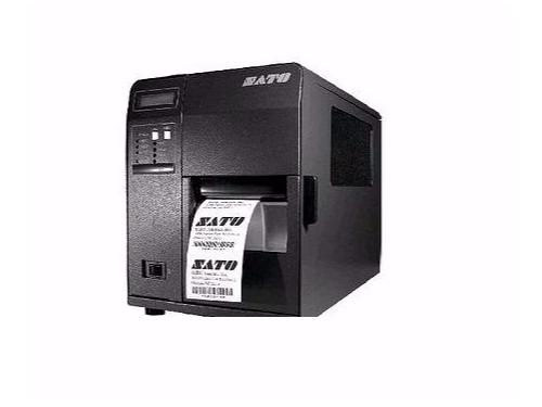 SATO 8400Pro条码打印机