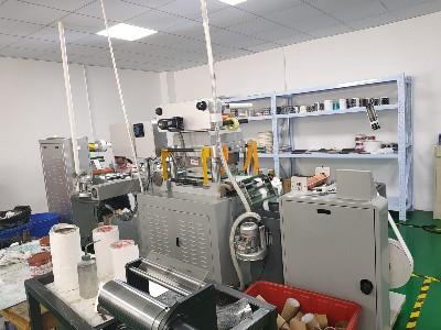 卓科生产基地2