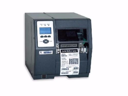 DMX-H-4212/4310条码打印机