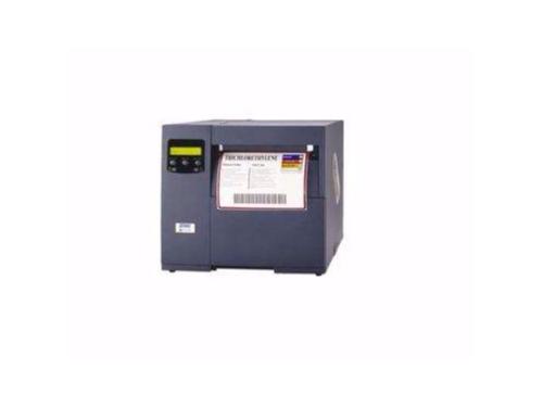 DMX-W-6208/6308条码打印机