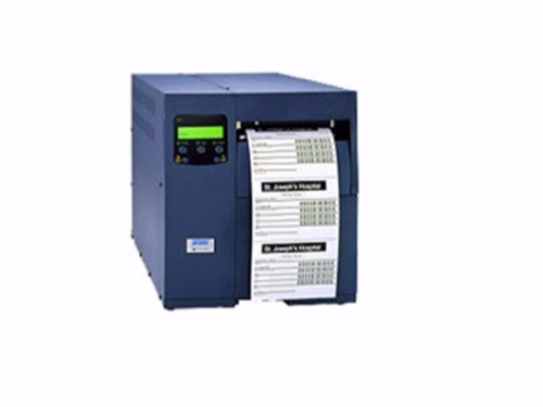 Datamax H-8308X条码打印机