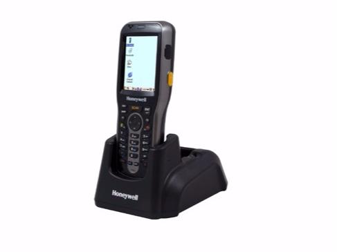 Honeywell 6100数据采集器