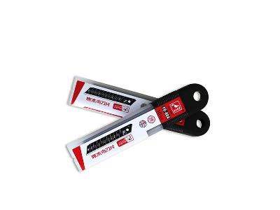 刀具盒标签