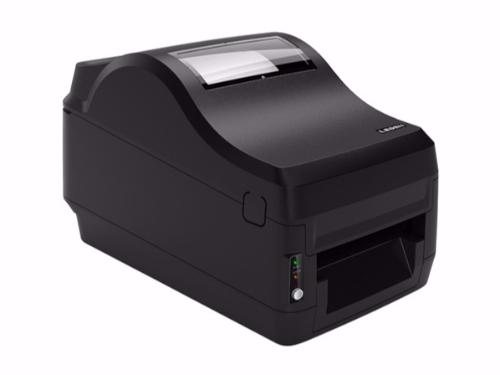 LEDEN LG-816条码打印机