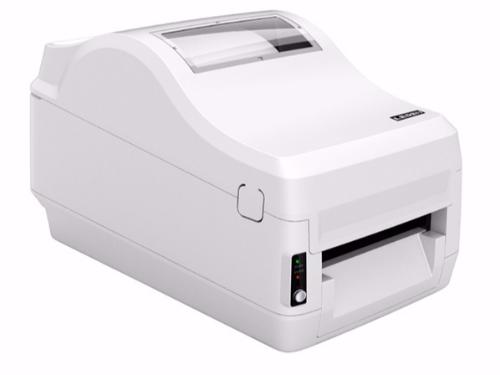 LEDEN LG-826条码打印机