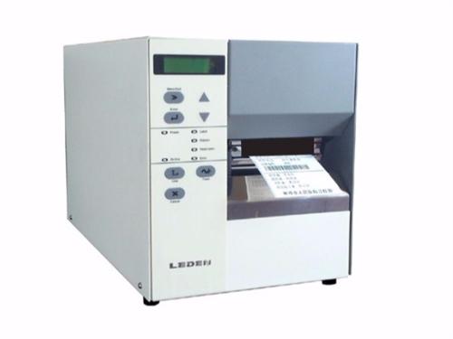 LEDEN LG-600、LG-680条码打印机