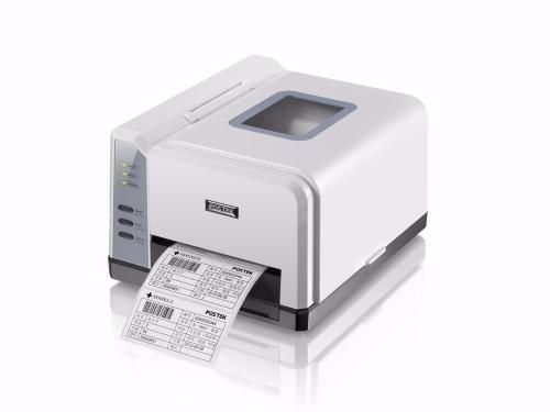 Postek I200/I300条码打印机