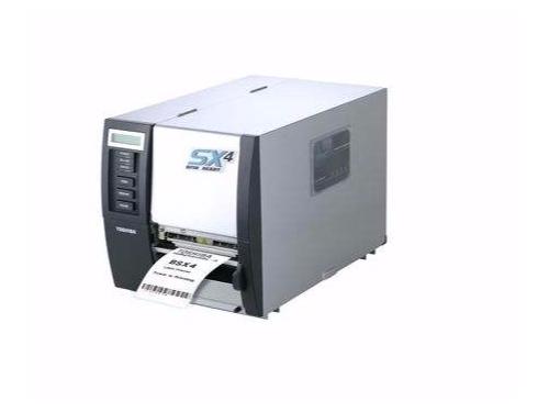 TEC B-SX4T条码打印机