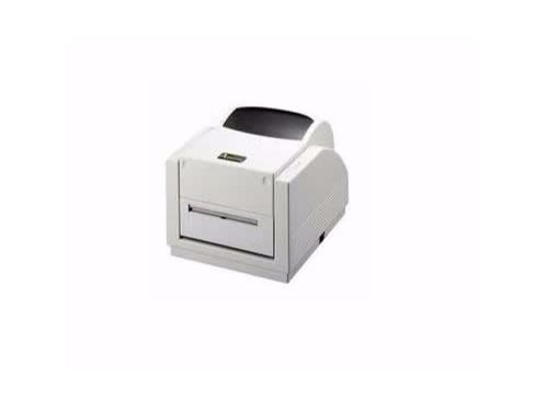 Argox A-100条码打印机