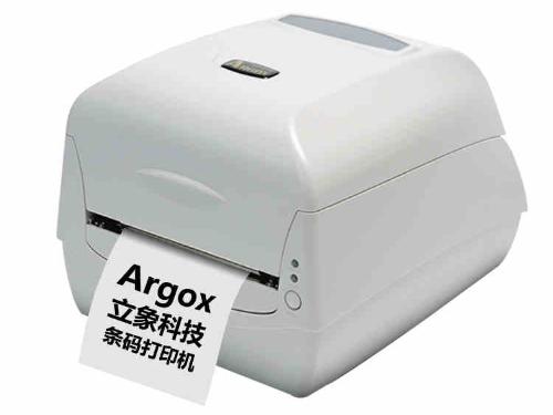 Argox CP-2140M条码打印机