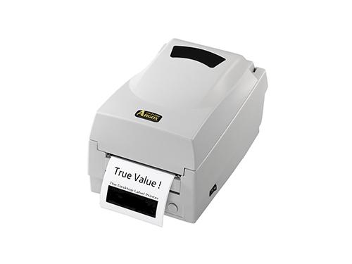 Argox OS-214RPLUS条码打印机