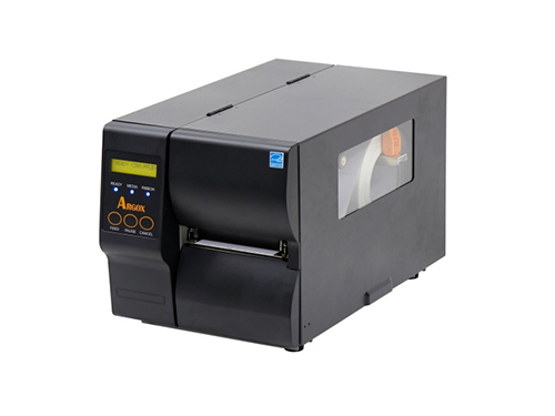 Argox DX-4200条码打印机