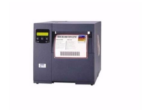 DATAMAX-I-4406条码打印机