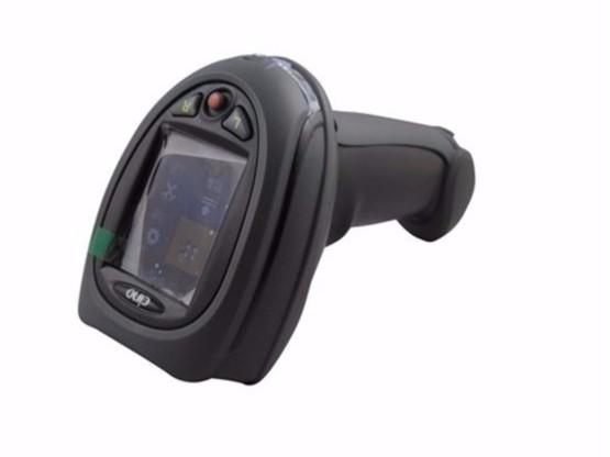 CINO 6860HD条码扫描器