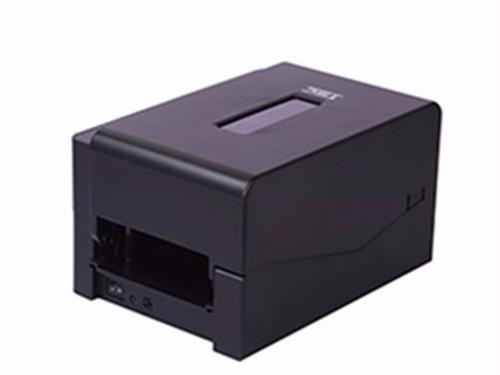TSC TE244/344条码打印机
